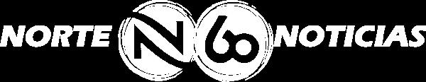 Noticias Trujillo 60
